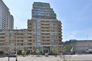 Stunning 1 bed - Excellent facilities - Liberty Village