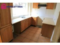 2 bedroom house in Victoria Terrace, Trimdon Colliery, County Durham, TS29