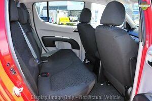 2010 Mitsubishi Triton MN MY10 GLX-R Double Cab White 5 Speed Sports Automatic Utility Northbridge Perth City Area Preview