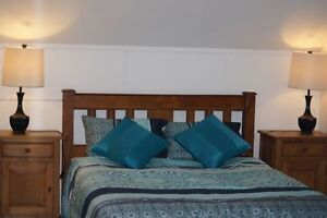 Cairns Edge Hill-Free internet-Fully furnished accom. Edge Hill Cairns City Preview