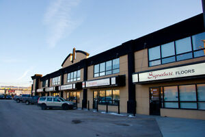 Great Retail/Commercial Location