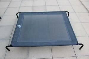 i.Life Trampoline Pet Bed - Large Pacific Pines Gold Coast City Preview