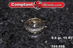 Week-end fou. (Black Friday) Les bijoux sont à l`honneur en temps réel sur comptantillimite.com. 819-566-3333