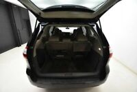 Miniature 5 Voiture Asiatique d'occasion Toyota Sienna 2017