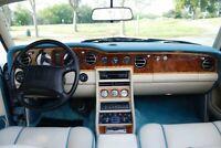 Miniature 15 Coche Americano usado Rolls-Royce Corniche 1991
