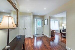 Beautiful House Under $700,000