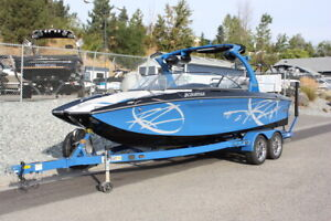 2011 TIGE RZ2 FOR RENT / MONTHLY & WEEKLY RENTALS ONLY