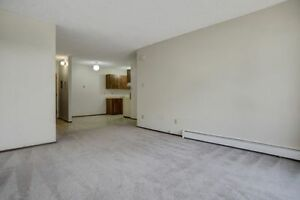 1 Bedrooms Available Now! Call (306)314-0214