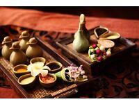 New New New Thai Massage by Helen