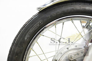 LIBERTY BRAND TIRES - IN STOCK NOW $99.99 FRONT AND REAR Kitchener / Waterloo Kitchener Area image 3