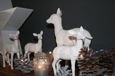 Deko-Ideen für Weihnachten von La Casa, Mönchengladbach