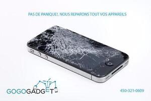 Iphone, Samsung , Sony , Nokia , Motorola Repair service and Unlocking
