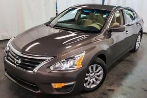 NISSAN ALTIMA 2013 lease transfer $287/month