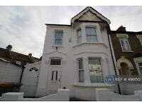 4 bedroom house in Olive Road, London, E13 (4 bed) (#496150)
