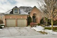 House for Sale at Bayview/16th in Richmond Hill (Code 149)