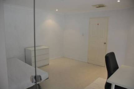 Big room in big house Innaloo Scarborough for rent Doubleview Stirling Area Preview