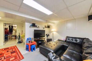 **Amazing Deal** Beautiful 3 Bed home in Casselman
