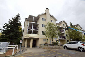 Modern 1200 Sqft 3 Bedroom Condo for Sale - Price Reduced
