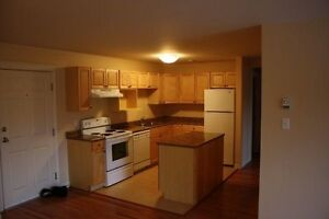 2 Bedroom Apartment in Rothesay Available April 1st!
