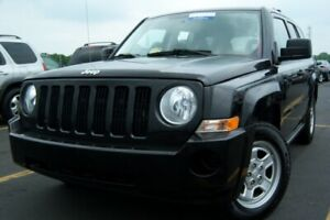 auto part Jeep Patriot Liberty Grand Cherokee piece