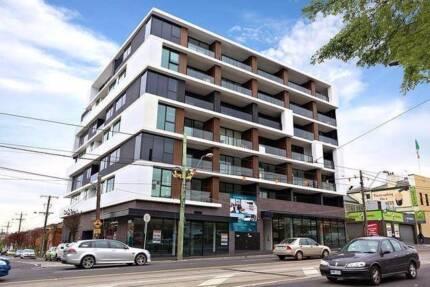 Victoria Property For Rent Gumtree Australia Free