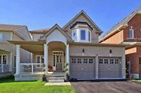 Detached House Rental in Keswick (North of Newmarket) Watch Shar