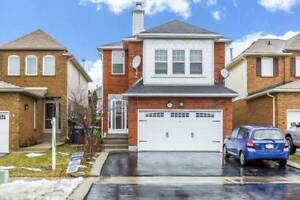 ID#716,Brampton,Chinguacousy & Steeles,Detached,4bed 4bath