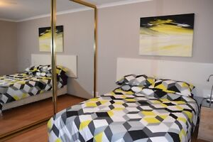 LARGE ROOM AND A SELF CONTAINED STUDIO AVAILABLE IN GREAT AREA Modbury Tea Tree Gully Area Preview