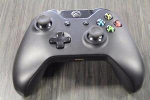 Manette Xbox one Ke144576 Comptant illimite