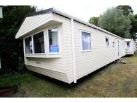 Stunning Caravan for sale in Sunny Clacton On Sea