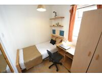 Marvelous Single Room with own LCD TV in Stratford near Westfield inc WiFi Cleaner inc other bills