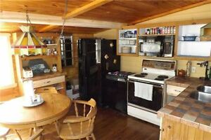 *** 2 Cottages in Beautiful Muskoka Make a offer* Peterborough Peterborough Area image 4