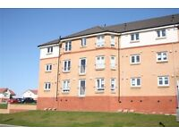 2 Bed Ground Floor Apartment, Whitehaugh Rd, Parkhouse