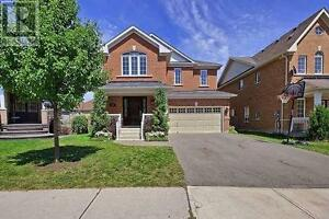 392 Dowson Loop Newmarket Ontario Home for sale!