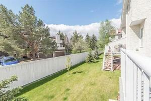 Townhome Style Condo in Gated Community! Edmonton Edmonton Area image 12