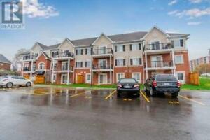#307 -930 WENTWORTH ST Peterborough, Ontario