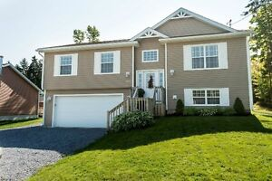 161 HIGHLAND ROAD, GRAND BAY - WESTFIELD $249,000.00