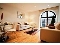 AMAZING WAREHOUSE CONVERSION APARTMENTS TO LET !!!!