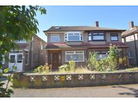 ***DSS WITH RENT, DEPOSIT AND GUARANTOR WELCOME***A FIVE BEDROOM HOUSE IN ENFIELD EN3