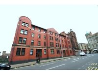 1 Bed Furnished Apartment, Duke St
