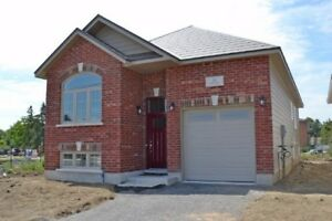 2yr Old Amherstview Home by Legacy Homes