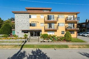 1 Bdrm available at 529 Tenth Street, New Westminster