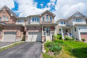4 BEDROOM BEAUTIFUL 2 STOREY HOUSE - PRIVATE SALE