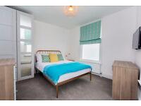 1 bedroom in Baker Street, Reading, RG1