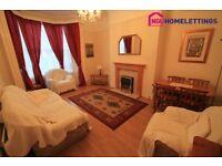 1 bedroom flat in Horsley Hill Road, South Shields, South Tynside, NE33