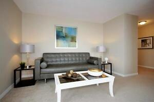 Limited Suites Available. Call today! London Ontario image 2