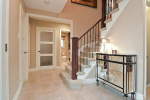 A&M Complete Renovation & Drywall. London Ontario image 1