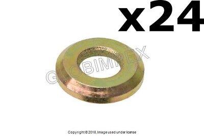 Intake Valve 42 mm 1967-1972 6 pcs SM ENGINE PARTS +WARRANTY PORSCHE 911 914