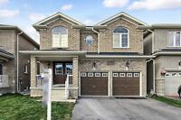 Open House Saturday Oct 10,2015 1:00 PM to 5:00 PM -Bradford