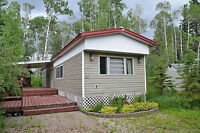 **NEW PRICE** Perfect Summer Getaway